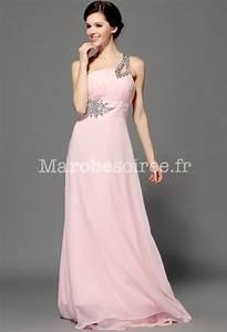 robe de soiree longue pour un mariage With robe de soirée pour un mariage