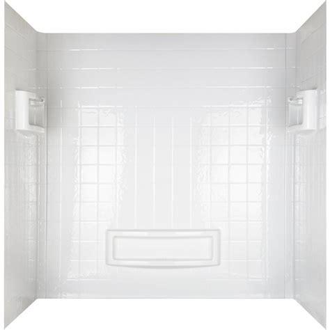 interior design 17 pivot shower door replacement parts