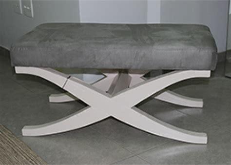 sofa sob medida maringa decora interiores ind 250 stria de m 243 veis londrina paran 225