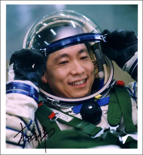 42 Best Images About Chinese Space Program. On Pinterest