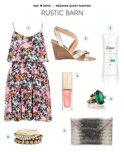 dress code inspiration images  pinterest dress