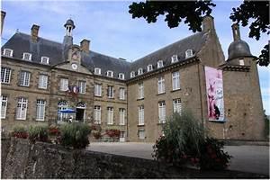 Paris Normandie Flers : flers l 39 orne normandie france cap voyage ~ Gottalentnigeria.com Avis de Voitures