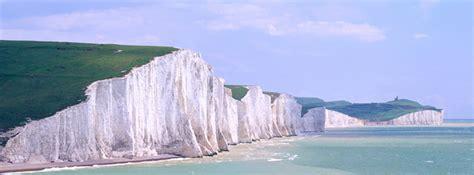 England the Beautiful - Rockin Vans