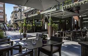 Le Garde Fou Strasbourg : restaurant terroir co sofitel strasbourg ~ Melissatoandfro.com Idées de Décoration