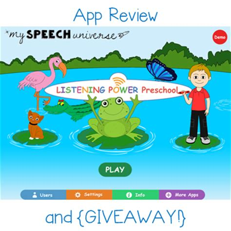 listening power preschool review and giveaway 661 | BLOG%2BCOVER
