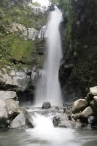 air terjun kedung kayang air terjun wisata yogyakarta