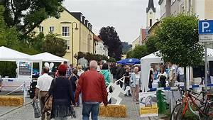 Verkaufsoffener Sonntag Lübeck 2019 : shopping erlebnisse in braunau simbach ~ A.2002-acura-tl-radio.info Haus und Dekorationen