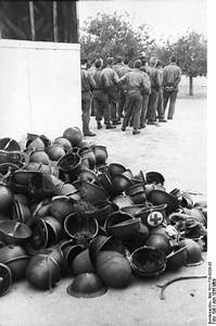 193 best images about World War II - D-Day on Pinterest ...