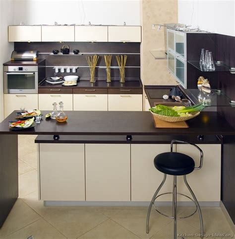 g shaped kitchen layout advantages and disadvantages types of modular kitchen advantages and disadvantages G Shaped Kitchen Layout Advantages And Disadvantages