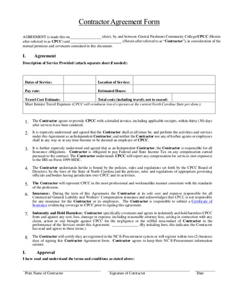 llp agreement template  malaysia templates resume