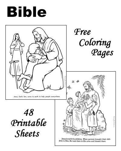 printable bible coloring pages sunday school coloring pages bible coloring pages bible