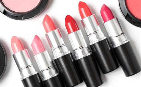 mac cosmetics national lipstick day promotion  full