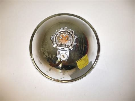 buy bmw bosch  headlight reflector