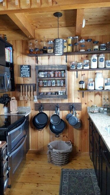 country kitchens 30 of the best best 25 rustic galley kitchen ideas on 9499