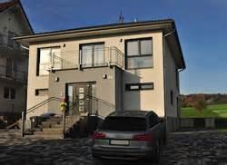 Kosten Statiker Hausbau : bauratgeber f r bauplanung und hausbau ~ Lizthompson.info Haus und Dekorationen