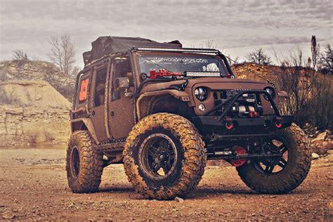 starwood motors starwood motors jeep nomad freshness mag