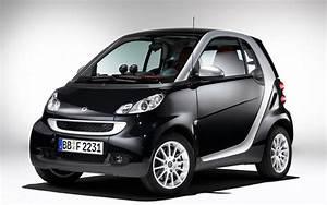 Car Eco : benefits of driving eco friendly cars the green guide ~ Gottalentnigeria.com Avis de Voitures