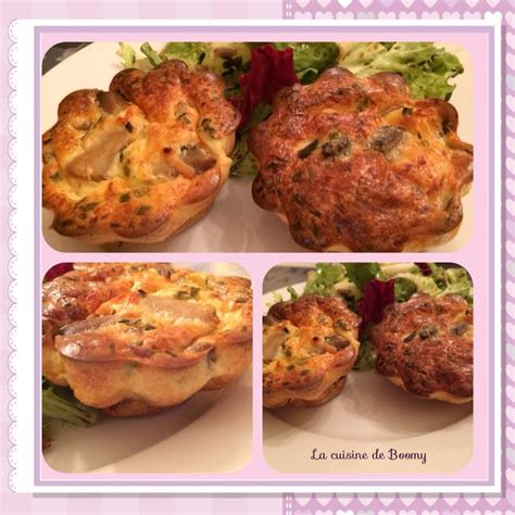 1000 ideas about mini quiche sans pate on pates aux lardons mini quiche recipes