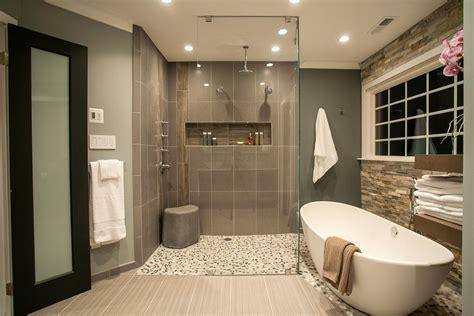 powder room floor charming small spa bathroom design ideas spa like bathroom