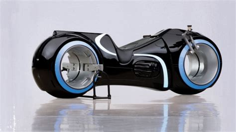 16 Most Expensive Motorcycles In The World
