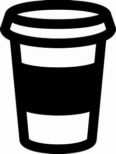 Coffee Cup Svg Png Icon Free Download   58982