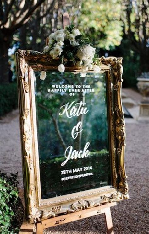 18 Brilliant Vintage Mirror Wedding Sign Ideas For 2018. Zoo Animal Signs. 22nd August Signs. Blurred Vision Signs. Compressed Air Signs Of Stroke. Fun Road Signs. Jaundice Signs Of Stroke. Breen Signs. Osiris Signs Of Stroke