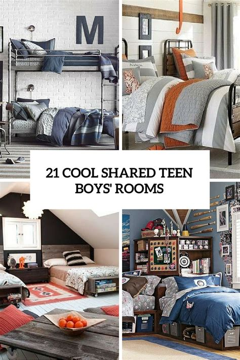 coolest kids room designs digsdigs