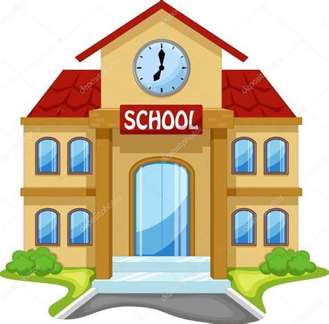 11388 school photographer clipart school gebouw stockvector 169 irwanjos2 85856012