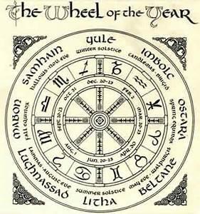 Sites de rencontre gratuits wiccan.