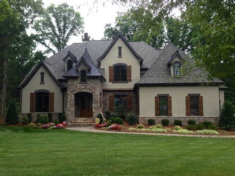 Customs Homes Designs by Arthur Rutenberg Luxury Custom Homes South