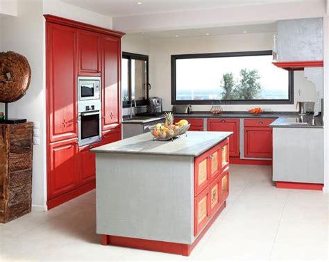 cuisines provencales fabricant cuisines en chêne promotion exceptionnelle sur toute la