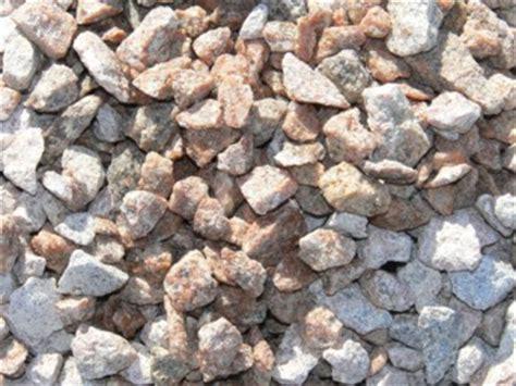 costo ghiaia al metro cubo prezzo ghiaia da giardino frusta per impastare cemento