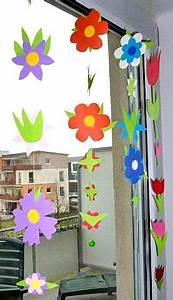 Basteln Mit Senioren Sommer : basteln sommer mit senioren wohn design ~ Eleganceandgraceweddings.com Haus und Dekorationen