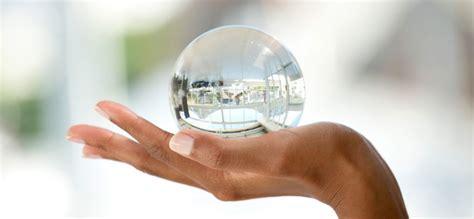 13 Ways to Become More Transparent | Inc.com