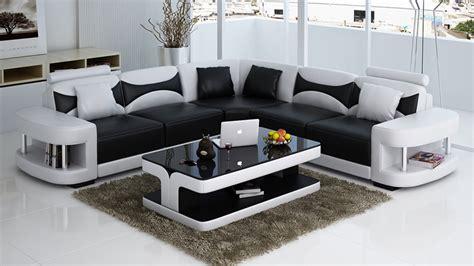 sets for sale uk 28 images luxury garden furniture