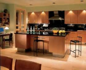 Kitchen Lighting Ideas Modern Design Beautiful Homes Design