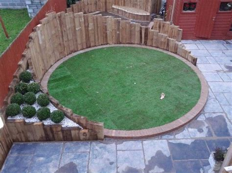 circular raised beds 26 best my garden design images on pinterest see more best ideas about gardens raised beds