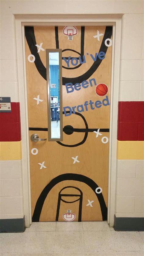top   sports theme classroom ideas  pinterest