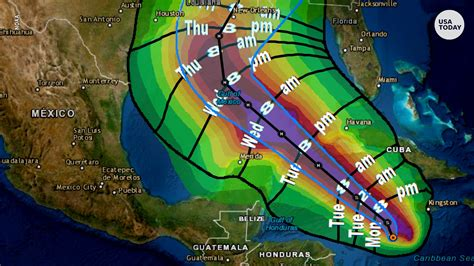 Tropical storm claudette formed over louisiana and continues to pose a threat of flooding rain tropical storm conditions continue in southeastern louisiana and these winds will spread through. New tropical storm breaks record as it surges toward the ...