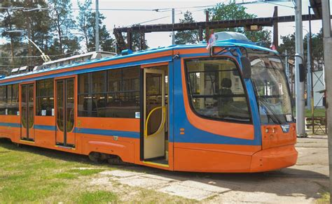 Par transporta kustības sarakstu 13. un 22. jūnijā