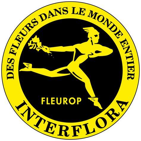 société française de transmissions florales wikipédia