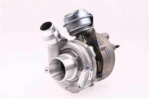 Turbo Laguna 2 : renault laguna ii 2 0 dci turbocharger 8200583860 turbototal ~ Medecine-chirurgie-esthetiques.com Avis de Voitures
