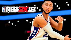 NBA 2K19 Makes Lots Of Changes To MyTeam Mode GameSpot