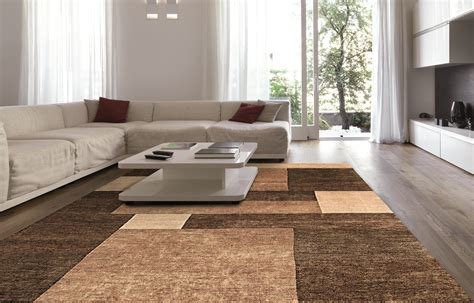 area rug placement living carpet for living room inspirationseek com