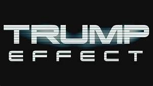 Mass Effect-Themed Donald Trump Video Is Pulled Down by EA ...