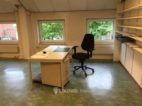 desk space for rent workspaces at elmpterweg wijershof roermond maasniel