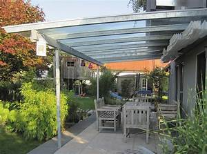 Terrassenuberdachung stahl verzinkt preise metallteile for Terrassenüberdachung verzinkt