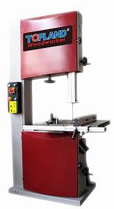 popular woodworking bandsaw review
