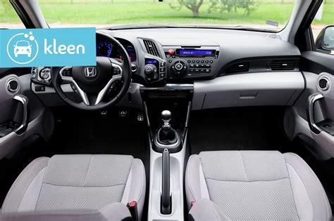 nettoyer siege voiture bicarbonate nettoyer vitre interieur voiture 28 images comment