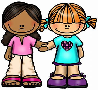 Clipart Take Turn Play Transparent Friends Holding